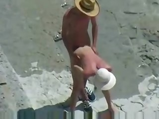 Voyeur Beach Sex Full Abridgement