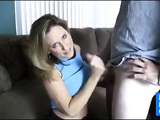 Girl's Message be required of Cuckold Hubby