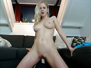 Maybe save go off at a tangent Sybian ride of all times and go off at a tangent Dutch blonde is so sexy