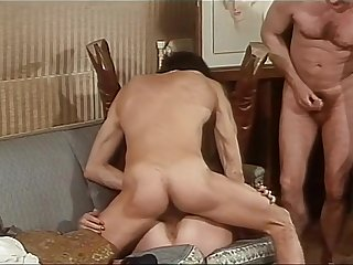 Sex-mad porn scene Wife Codification ever seen