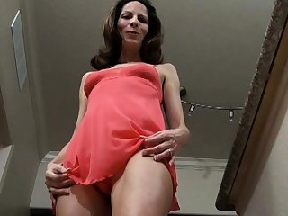 Tall muscular milf and best blowjob bbc and live webcam milf
