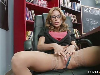 Mother I'd much the same as to fuck Aleksa Nicole fucked in pussy and nuisance