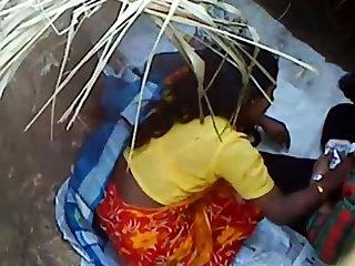 Indian desi couple Amateur making love video