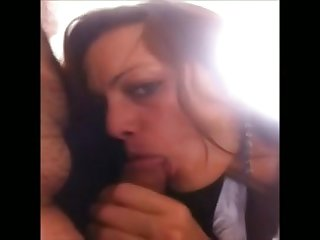 Turkish Couple Fuck In Hot Homemade Video