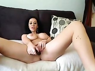 Juicy Contraband Wet Pussy Obese Tits