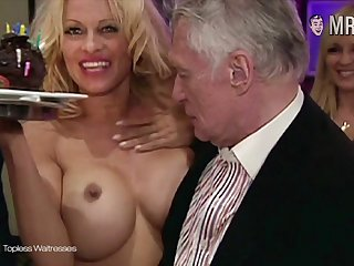 Do not gulch by this awesome compilation with lots be proper of busty nude actresses