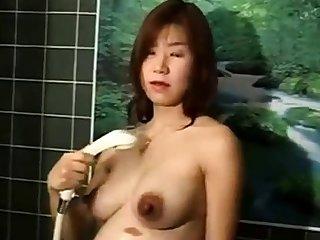 Rhetorical Asian Play