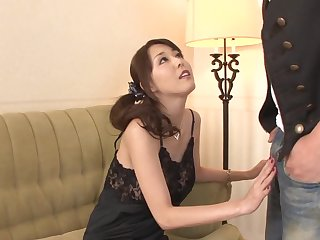Anal The Forbidden Vintage is Sweet Vol 13